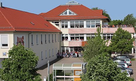 megasesso sekretärin Waldenburg(Baden-Württemberg)